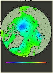 luftdruck arktis sturm 12 08 09