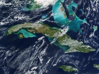 Cuba_satellite (1)
